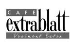 Groupe Extrablatt