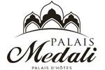 Palais Meladi